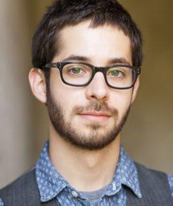 Jonathan Hannau